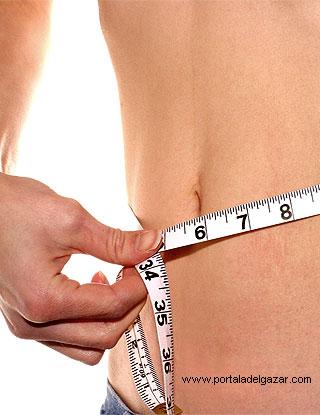 dietas para bajar de peso de los famosos