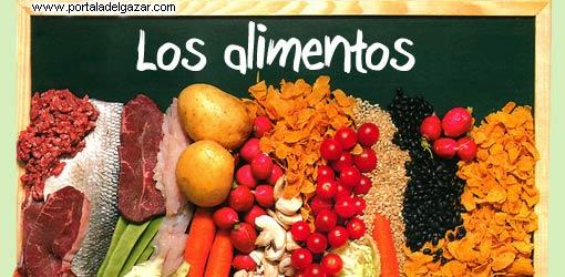vitaminas sales minerales